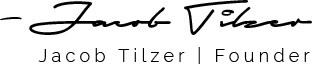 Jacob Tizler, Founder