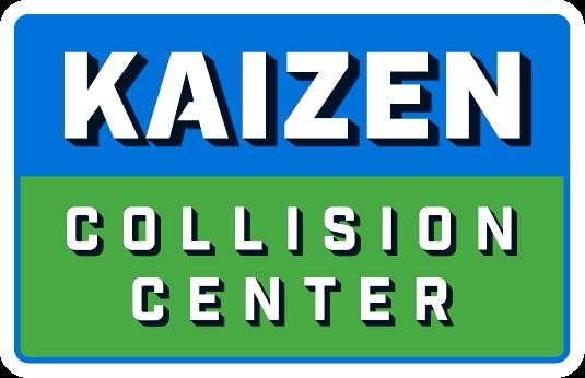 Kaizen Auto Body Shop