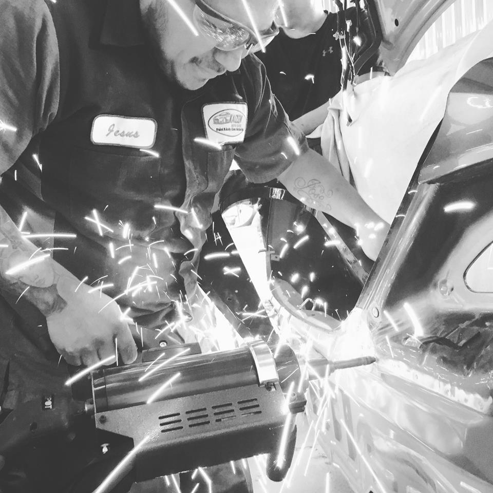 Arizona Auto Glass Repair