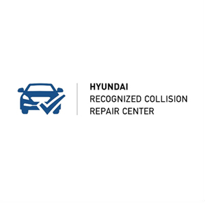 Hyundai Of Yuma >> Business Partners | Kaizen Collision Center | Body Shop Yuma AZ | Kaizen Auto Body Shop